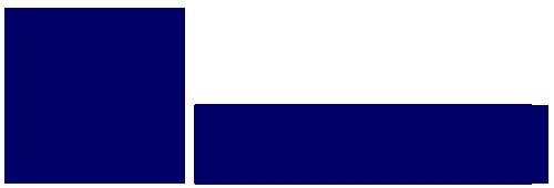 Logo EF GmbH